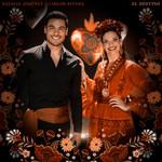 El Destino (Featuring Carlos Rivera) (Cd Single) Natalia Jimenez