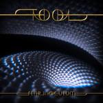 Fear Inoculum (Cd Single) Tool