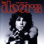 The Best Of The Doors (2000) The Doors