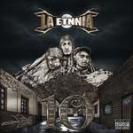 10 La Etnnia