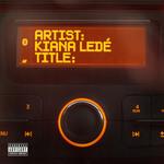 Title (Cd Single) Kiana Lede
