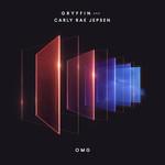 Omg (Featuring Carly Rae Jepsen) (Cd Single) Gryffin