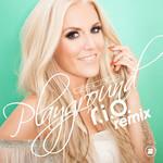 Playground (R.i.o. Remix) (Cd Single) Cascada