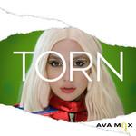 Torn (Cd Single) Ava Max