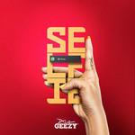Selfie (Cd Single) De La Ghetto