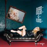 Blood, Sweat & Tears (Cd Single) Ava Max