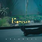 Te Esperare (Cd Single) Arcangel