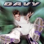 Davy David Cavazos