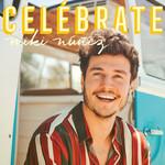 Celebrate (Cd Single) Miki Nuñez
