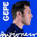 Prisionero (Cd Single) Gepe