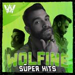 Super Hits (Ep) Wolfine