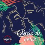 Besos De Amor (Cd Single) Guayacan Orquesta