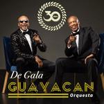 30 Años De Gala Guayacan Orquesta