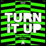 Turn It Up (Remixes) (Ep) Armin Van Buuren