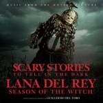 Season Of The Witch (Cd Single) Lana Del Rey