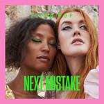 Next Mistake (Cd Single) Icona Pop