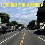 Looking For America (Cd Single) Lana Del Rey