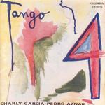 Tango 4 Charly Garcia - Pedro Aznar