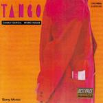 Tango Charly Garcia - Pedro Aznar