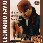 Mis 30 Mejores Canciones Leonardo Favio