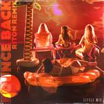 Bounce Back (Riton Remix) (Cd Single) Little Mix