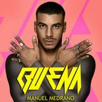 Buena (Cd Single) Manuel Medrano