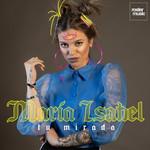 Tu Mirada (Cd Single) Maria Isabel