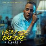 Hoy Se Bebe (Cd Single) Nio Garcia