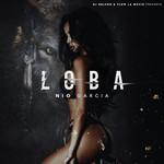 Loba (Cd Single) Nio Garcia