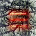 Rescue Me (Bunt. Remix) (Cd Single) Onerepublic