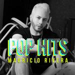 Pop Hits Mauricio Rivera