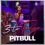 3 To Tango (Cd Single) Pitbull
