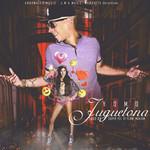 Juguetona (Cd Single) Yomo