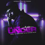 Pa' Los Under (Cd Single) Yomo