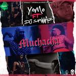 Muchacha (Featuring Dj Spinnaz) (Cd Single) Yomo
