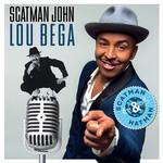 Scatman & Hatman (Featuring Lou Bega) (Cd Single) Scatman John