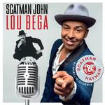 Scatman & Hatman (Featuring Lou Bega) (Dj Skaellig Clubmix) (Cd Single) Scatman John