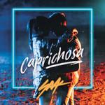Caprichosa (Cd Single) Saak