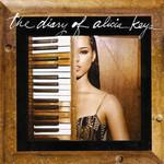 The Diary Of Alicia Keys (Special Edition) Alicia Keys