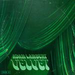 Velvet: Side A (Ep) Adam Lambert