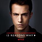 Bso 13 Reasons Why: Season 3