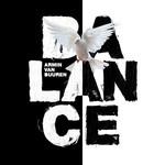 Balance Armin Van Buuren