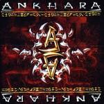 Ankhara 2 Ankhara