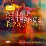 A State Of Trance Ibiza 2019 Armin Van Buuren