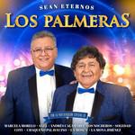 Sean Eternos Los Palmeras