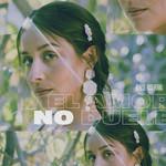 El Amor No Duele (Cd Single) Denise Rosenthal