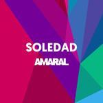 Soledad (Cd Single) Amaral