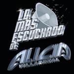 Lo Mas Escuchado De Alicia Villarreal Alicia Villarreal