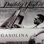 Gasolina (Cd Single) Daddy Yankee