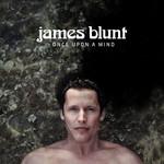 Once Upon A Mind James Blunt